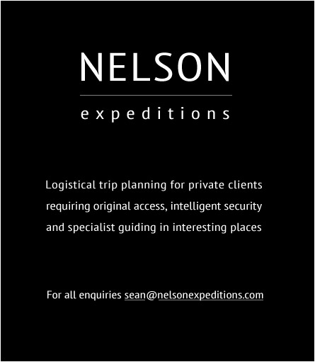 Nelson Expeditions